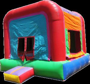 Big_Fun_House_4a8ac0d1c7f0d-300×280