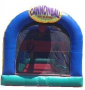 CANNON-BALL-3