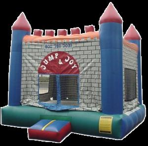 Castle_4a8ac28402afe-300×296