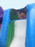 Dora-Inside-3