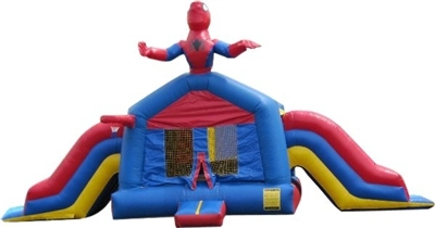 Double-Slide-4and1-SpiderComb2-2
