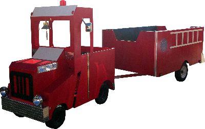 Fire_Truck_4c98fd376587d