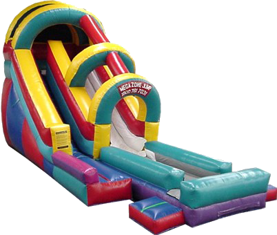 Mega_Water_Slide_4a8b52a1108c8