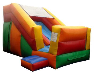 Mini_Slide_4a8b534b2e5c5