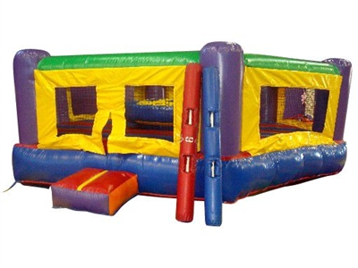 Rock-and-Joust-2T