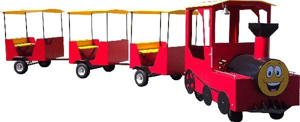Trackless_Train_4c3f78530f207