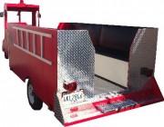 firetruckback