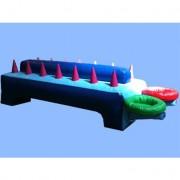 floatball1